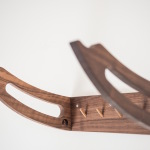 Bikedrobe :  Product 7